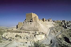 Al-Kerak